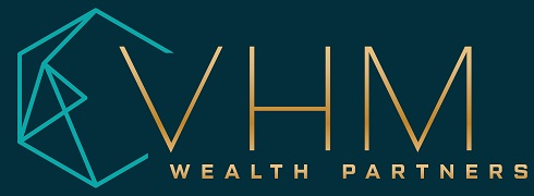 VHM Wealth Partners